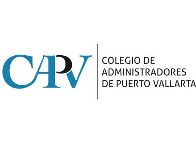 Marca | CAPV