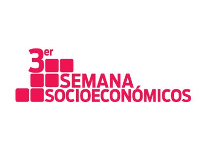 Identidad | SSE3