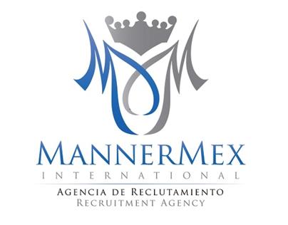 Motion Graphics | Mannermex