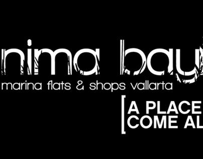Video | Nima bay