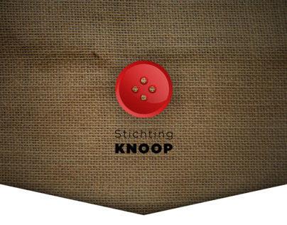Stichting Knoop