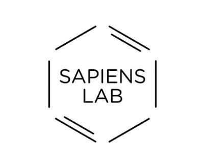 Sapiens Lab