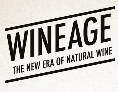WINE AGE Catalogue 2016/2017