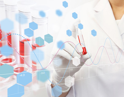 Biologic Drugs and Their Biosimilar Counterparts
