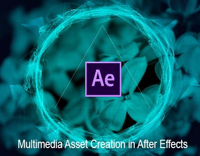 Intro Digital Asset Creation - Unit 3