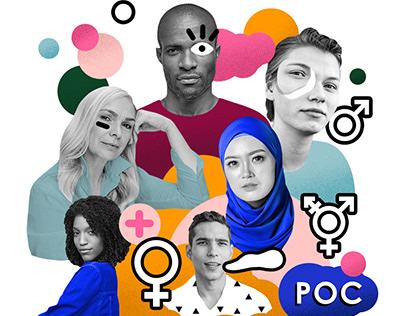 Handelsblatt Diversity