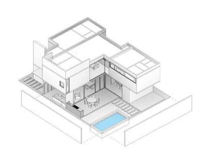 Residencia Mérida