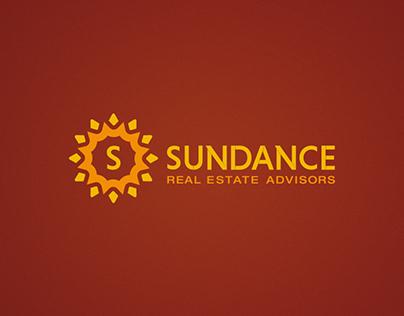 Sundance Refresh