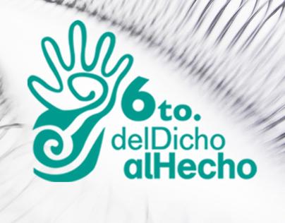 Imagen, campaña & gestión | DDH6