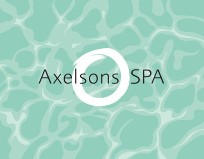 Axelsons