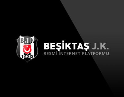 BJK Responsive Web Design