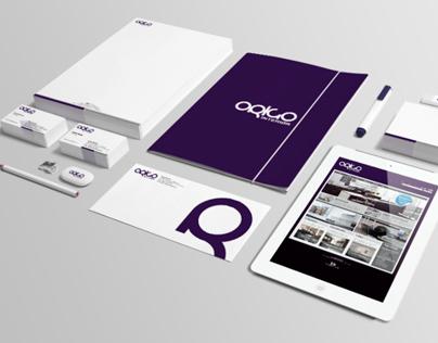 Logodesign / Websider / annonser