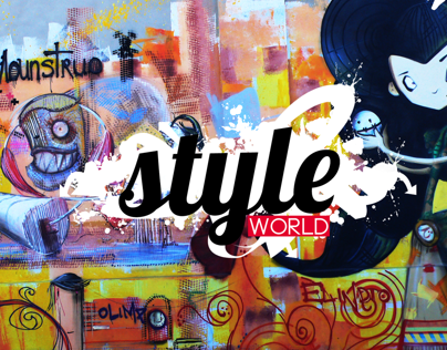 Style World