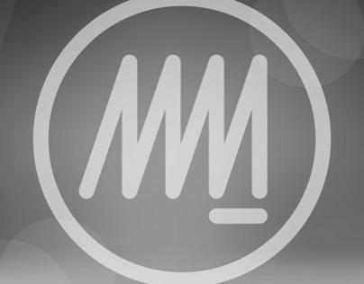 Logo Madamwa