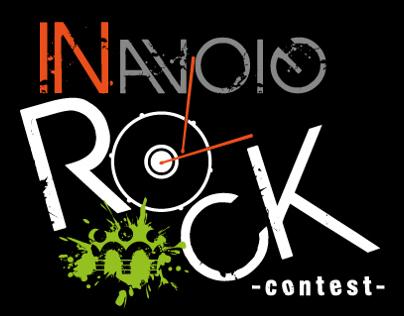 Giovani In Rock