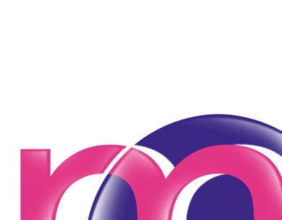 UNIFORM Logo (for sale)