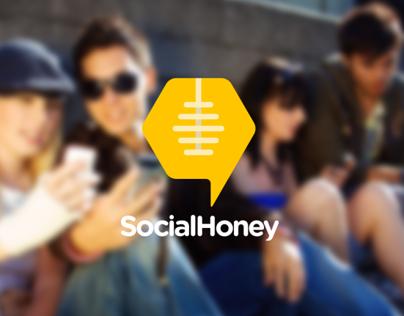 Social Honey