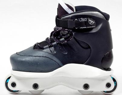 Empire Street Skates
