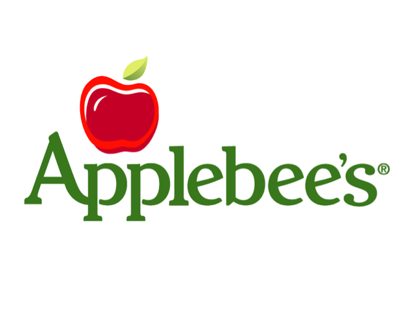 Applebee's FanZone POP
