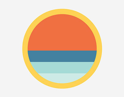 Solar Swim