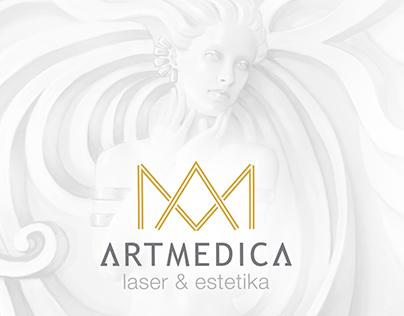 Laser & Aesthetics center