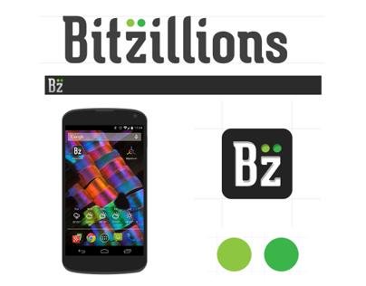 Bitzillions