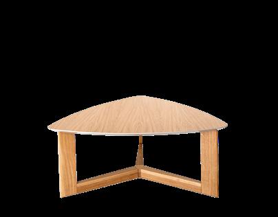 IWOODLIKE Angles table