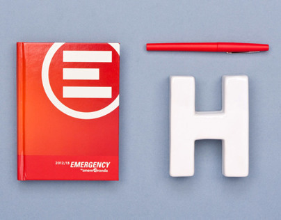 Emergency Diary