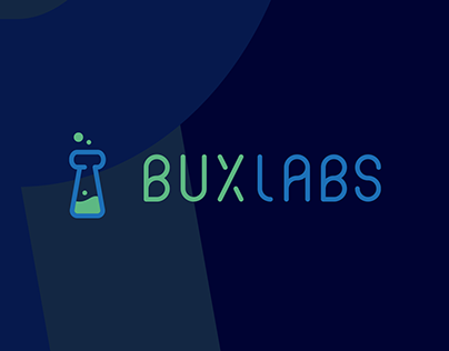 BUXLABS Logo