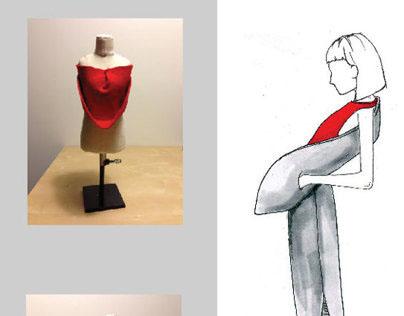 MET : Charles James Beyond Fashion