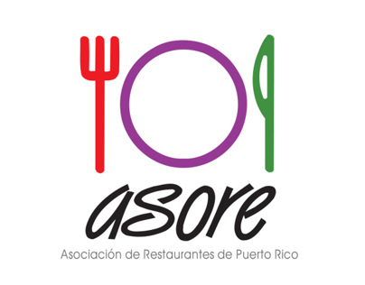 Asore :: Web and Event