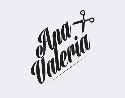 Ana Valeria Estética profesional.