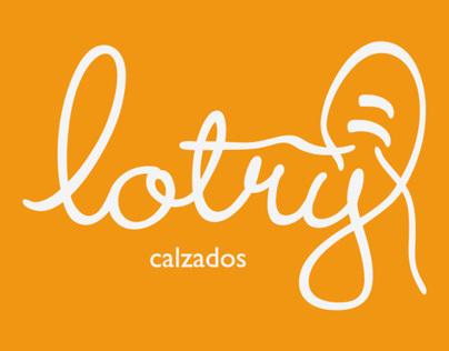 Lotry
