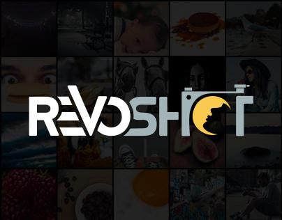 Revoshot.com - Photography blog