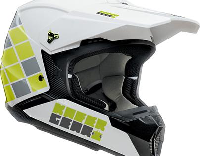 Kafer Gear Protective Sportswear