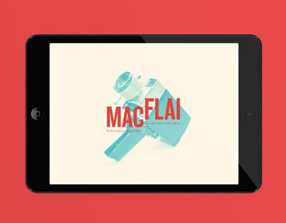 MacFlai.