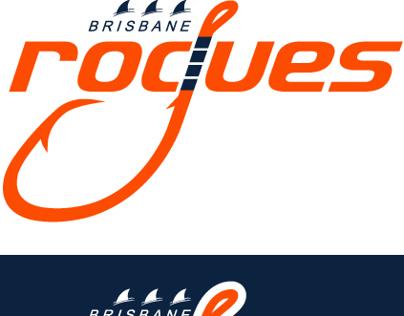 Brisbane Rogues