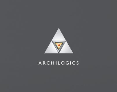 Archilogics