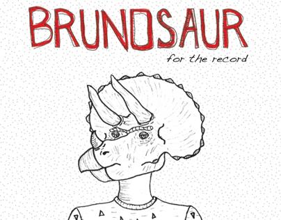 Brunosaur