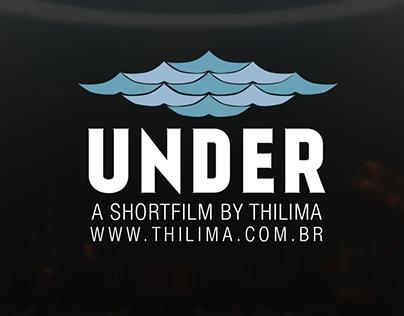 Under - Shortfilm