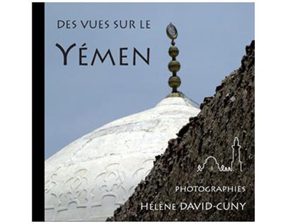 Des vues sur le Yémen