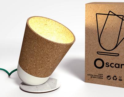 Oscar - It Design Habitat
