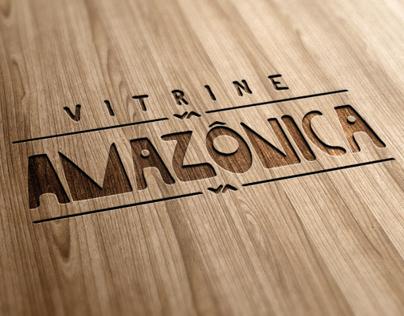 Vitrine Amazônica - Gourmet Regional