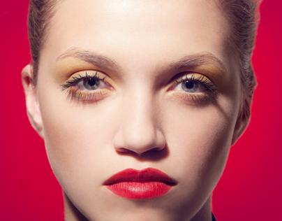 Beauty DMAG #40