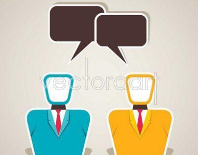 businessmen related design