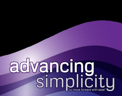 Advancing Simplicity