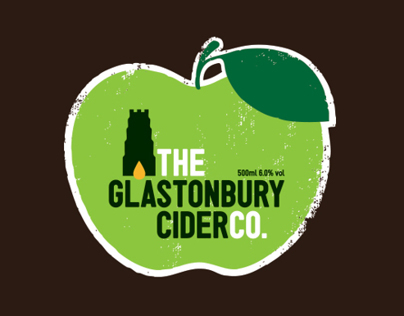The Glastonbury Cider Co.