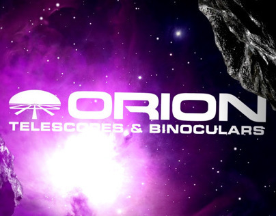Orion commercial