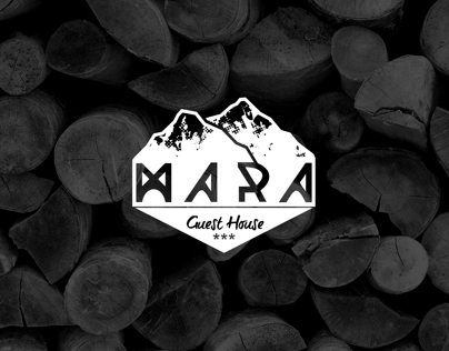 Mara - GuestHouse