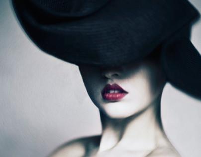 Hats Editorial